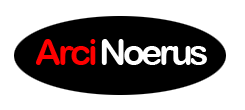 Noerus